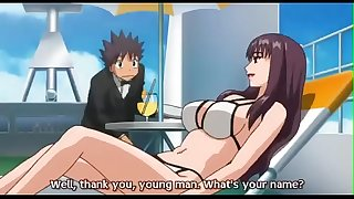 Hentai Anime HD ENGLISH SUBTITLE - Freegamex.us