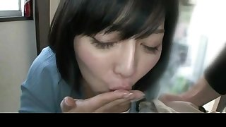 glad japanese swallow compilation - 2